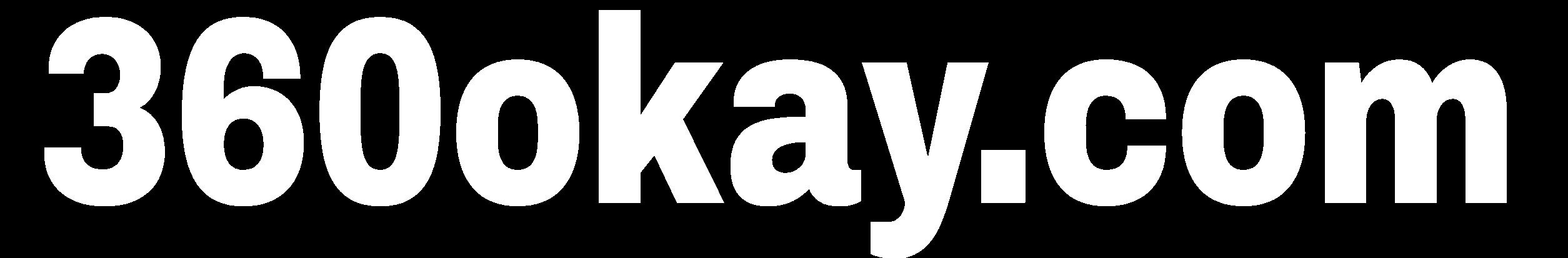 360OKAY.COM
